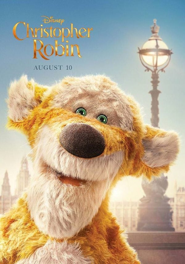 Christopher-Robin-character-posters-2-600x857