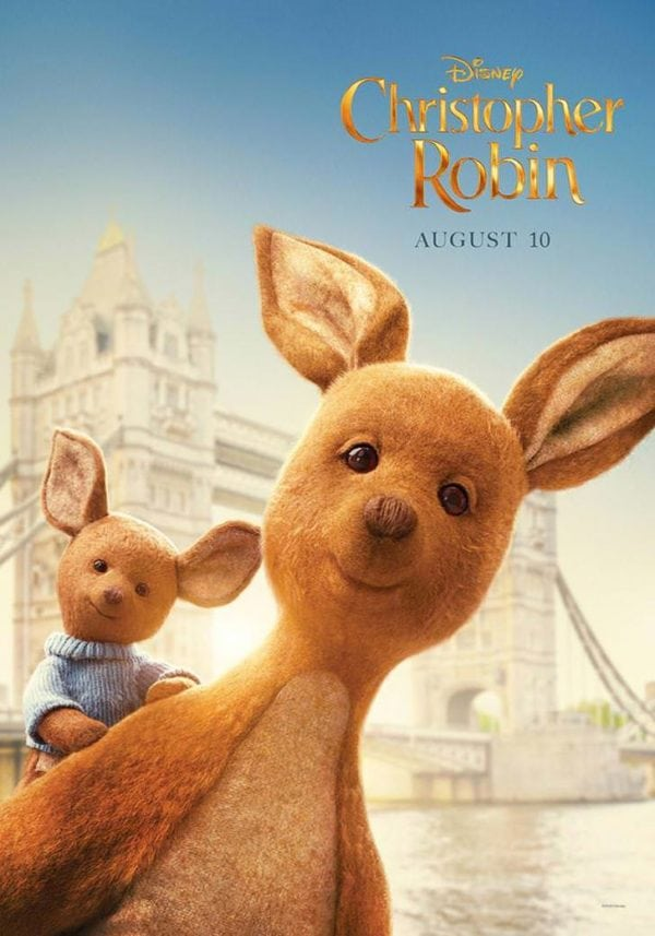 Christopher-Robin-character-posters-4-600x857