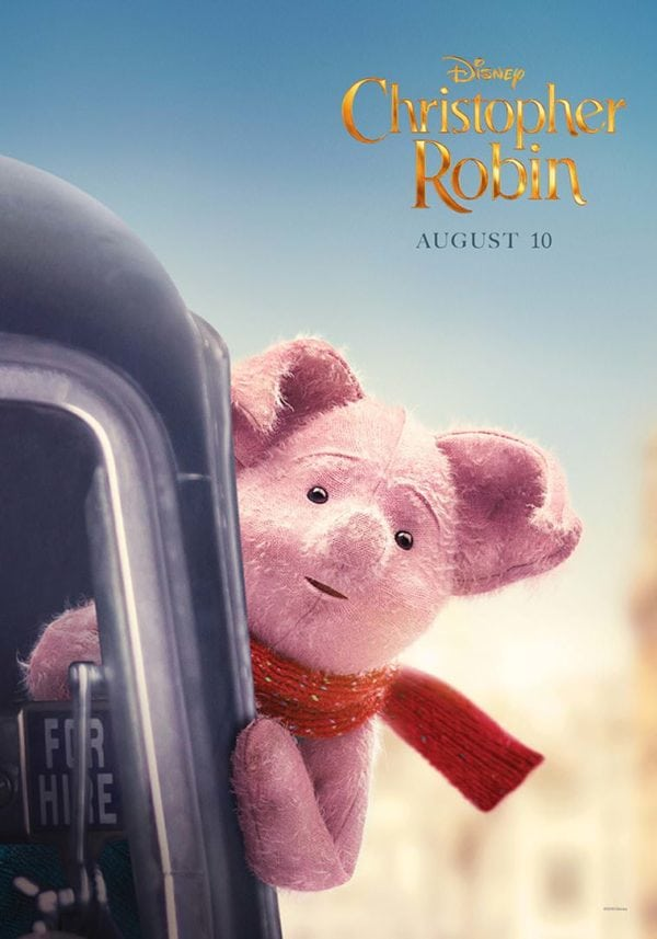Christopher-Robin-character-posters-5-600x857