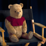 Ewan McGregor interviews Pooh and friends in new Christopher Robin featurette