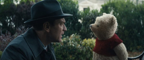 Christopher-Robin-images-1-600x250