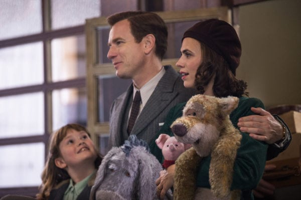 Christopher-Robin-images-11-600x400