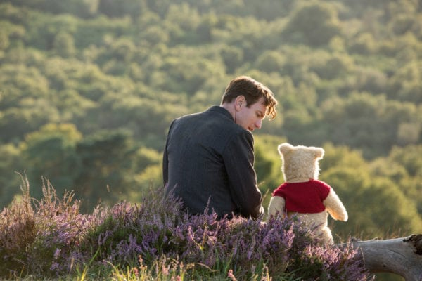 Christopher-Robin-images-14-600x400