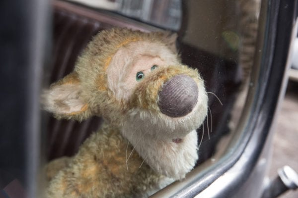 Christopher-Robin-images-21-600x400