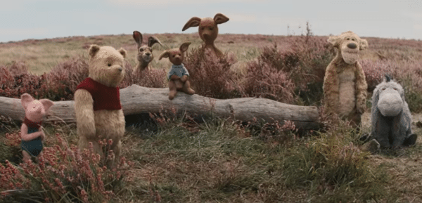 Christopher-Robin-sneak-peek-screenshot-2-600x289