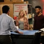 Marvel's Cloak & Dagger Season 1 Episode 7 Review – 'Lotus Eaters'