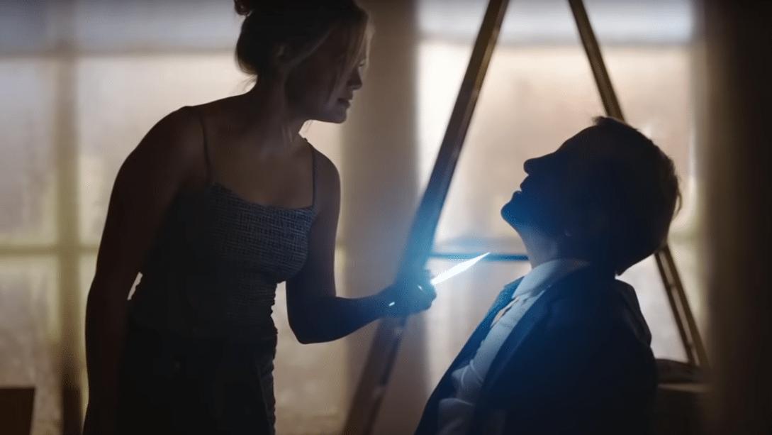 Marvel's Cloak & Dagger Season 1 Episode 8 Review – 'Ghost