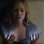 Marvel's Cloak & Dagger Season 1 Episode 9 Review – 'Back Breaker'