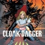 Marvel's Cloak & Dagger renewed for season 2, Comic-Con sneak peek teases new episodes
