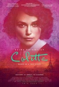 Colette-poster-203x300