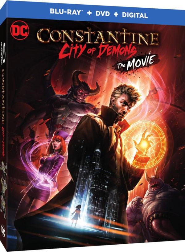 Constantine-City-of-Demons-600x817