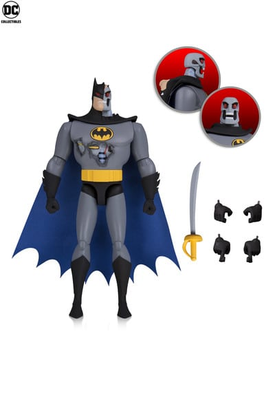 DC-Collectibles-SDCC-2018-14