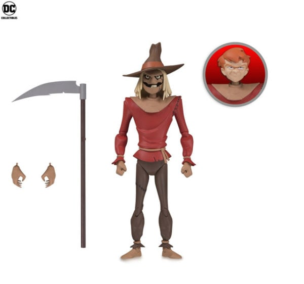 DC-Collectibles-SDCC-2018-15-600x562