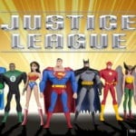 DC Collectibles unveils new Aquaman, Batman: The Animated Series, Justice League products and more