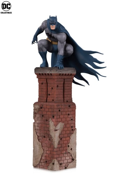 DC-Collectibles-SDCC-2018-18