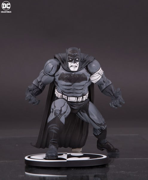 DC-Collectibles-SDCC-2018-20