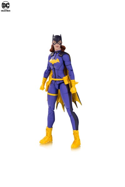 DC-Collectibles-SDCC-2018-21