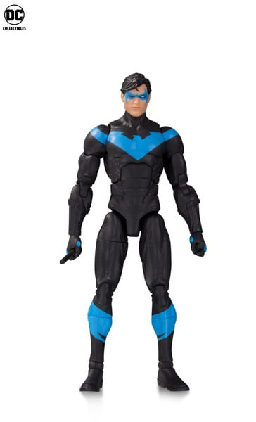 DC-Collectibles-SDCC-2018-23