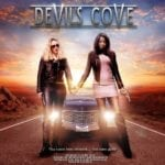 Take a killer road trip with exclusive trailer for indie thriller Devil's Cove