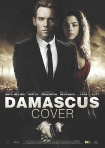 Damascus_Cover-213x300