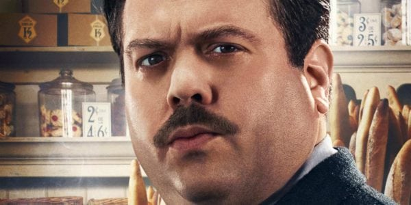 Dan-Fogler-as-Jacob-in-Fantastic-Beasts-600x300