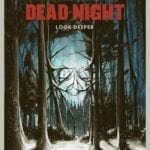 Horror film Dead Night gets a poster and trailer