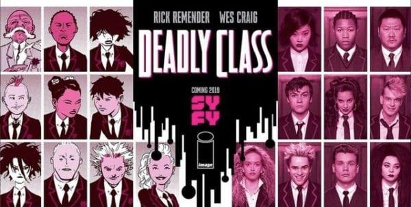 Deadly-Class-600x302