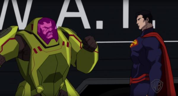 Death-of-Superman-clip-600x325