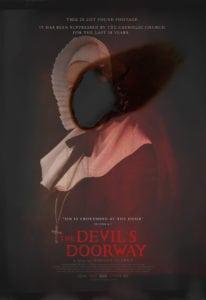 DevilsDoorway_Web-206x300