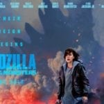Godzilla: King of the Monsters Comic-Con trailer stomps online