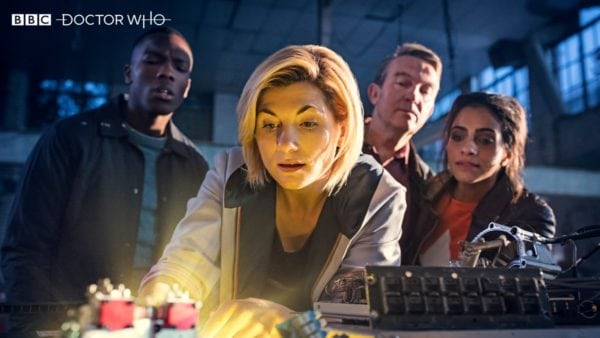 Doctor-Who-Twitter-images-1-600x338