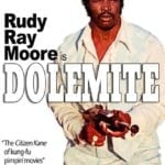 Movie Review – Dolemite (1975)