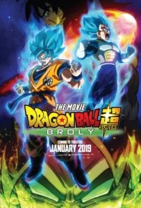 Dragon-ball-Super-Broly-movie-poster-203x300