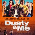 Heartwarming British comedy Dusty & Me gets a poster and trailer
