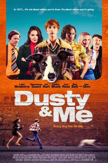 Dusty-Me-poster