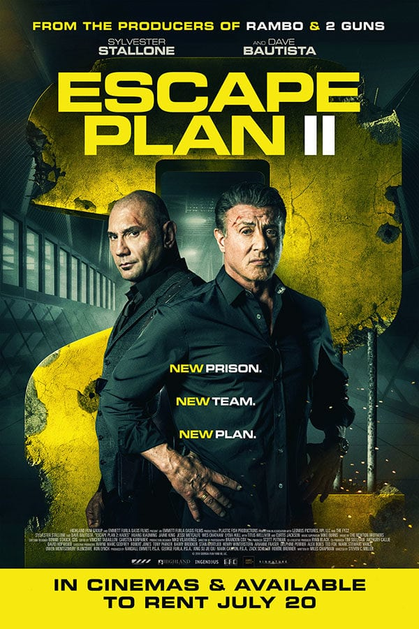 ESCAPE_PLAN_4_SHEET_V38-600x901
