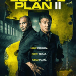 Movie Review – Escape Plan 2 (2018)