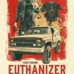 Movie Review – Euthanizer (2017)