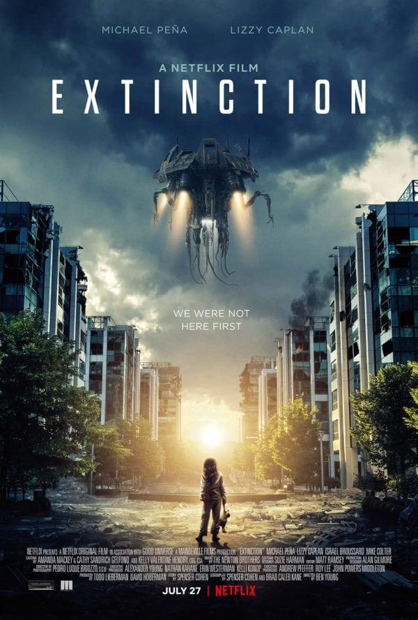 Extinction-1-600x889