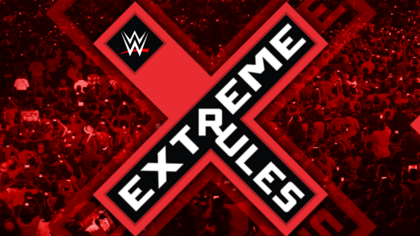 Extreme-Rules-600x338