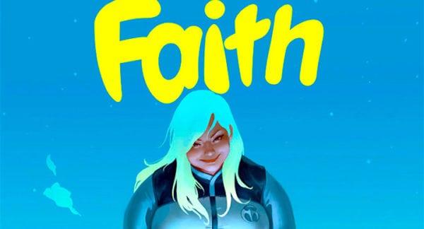 FAITH_001_COVER-A_DJURDJEVIC-640x984-600x324