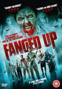 Fanged-Up-1-212x300