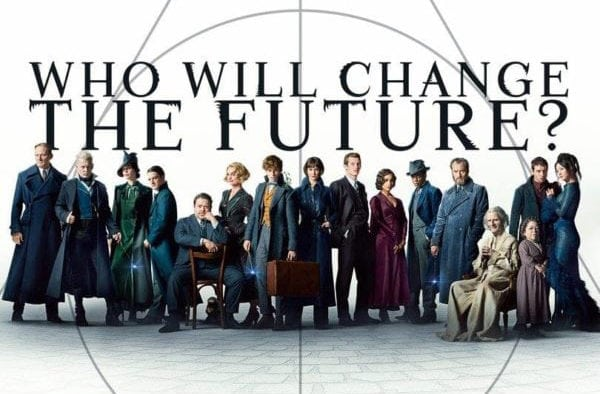 Fantastic-Beasts-Crimes-of-Grindelwald-poster-3-600x889-1-600x394