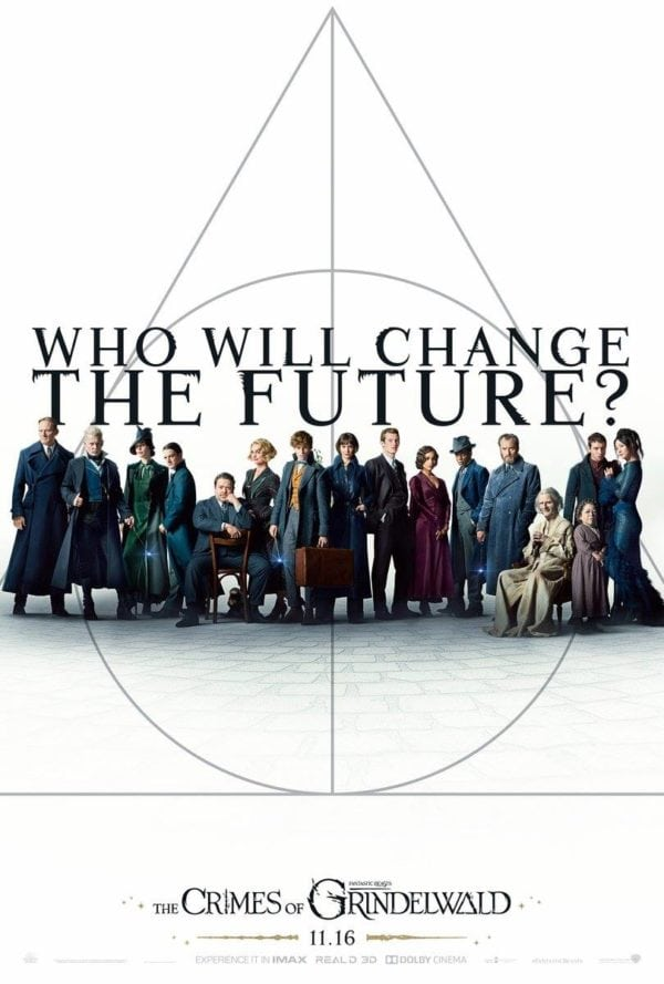 Fantastic-Beasts-Crimes-of-Grindelwald-poster-3-600x889