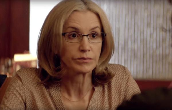 Felicity-Huffman-American-Crime-trailer-screenshot-600x386