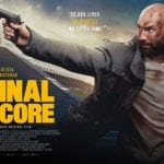 Exclusive Interview – Dave Bautista on Final Score, knowing nothing about football, Star Wars and whether John Cena is his acting rival