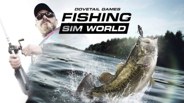 Fishing-Sim-World-600x337