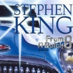 Stephen King's From A Buick 8 finds its director
