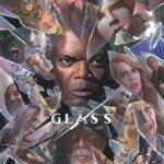 M. Night Shyamalan's Glass gets a stunning Alex Ross poster
