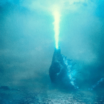 First images from Godzilla: King of the Monsters featuring Millie Bobby Brown, Vera Farmiga and Godzilla